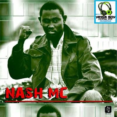 Audio   Nash mc - mapendo (Old Bongoflava) mp3