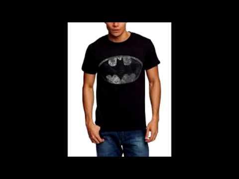 Universal corner - Tshirt na Jeans (Old Bongoflava)