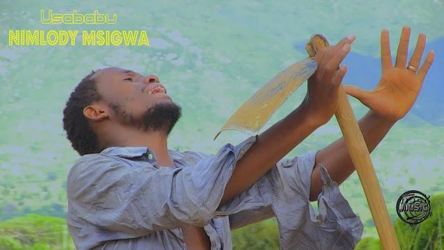 Nimlody Msigwa - Usababu | Download mp3 Audio