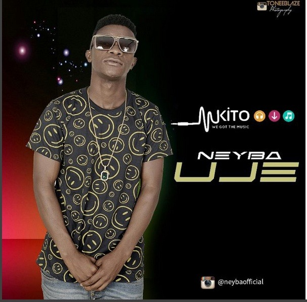 Neyba - Uje   Download Mp3