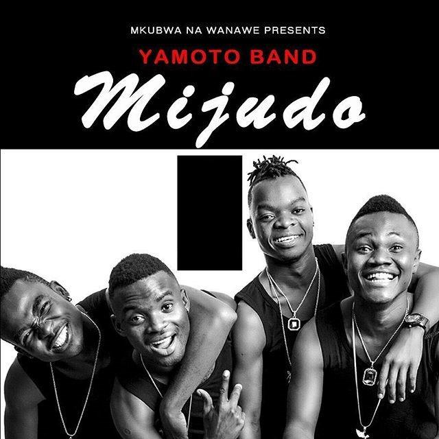 Yamoto Band - MIJUDO | Download Mp3