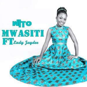 VIDEO Mwasiti - Karibu Gengeni   YINGA MEDIA