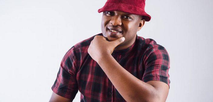 Ditto - Moyo Sukuma Damu