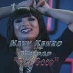 navy-kenzo-video