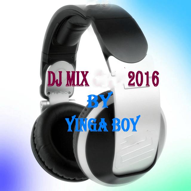 dj mix download