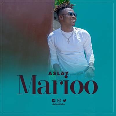 Aslay - Marioo mp3