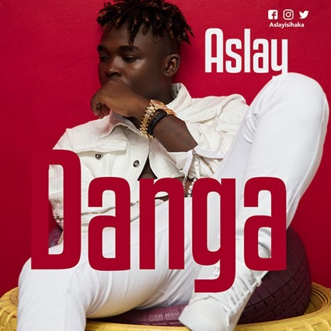 Download Audio: Aslay Ft Shirko - Danga
