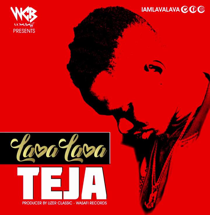 Lava Lava - Teja | Download Mp3 Audio