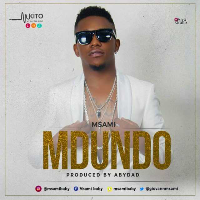 Msami Baby - Mdundo   Download Mp3 Audio