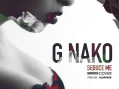 g-nako-seduce-me-cover.