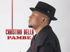 christian-bella-pambe
