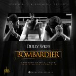 dully-sykes-bombardier