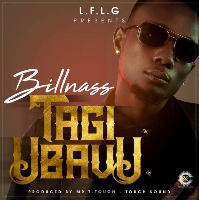 BillNass - Tagi Ubavu Download Mp3