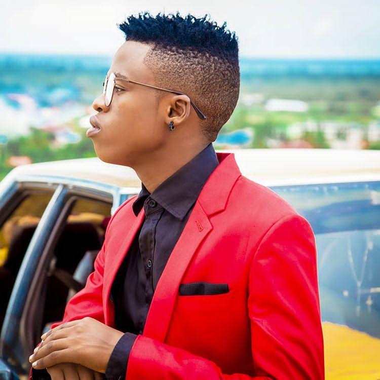 Bright - Ungaunga Mwana | Download Mp3 Audio