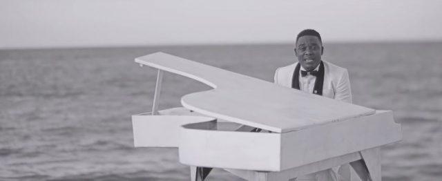 VIDEO: Joel Lwaga – MIMI NI WA JUU   YINGA BOY MEDIA