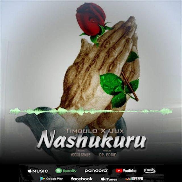 Download Timbulo Ft Jux - Nashukuru Download mp3 Audio