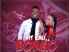 All Wasafi Hots songs Vol  1 - By Yinga Boy Dj Mixing | YINGA BOY MEDIA