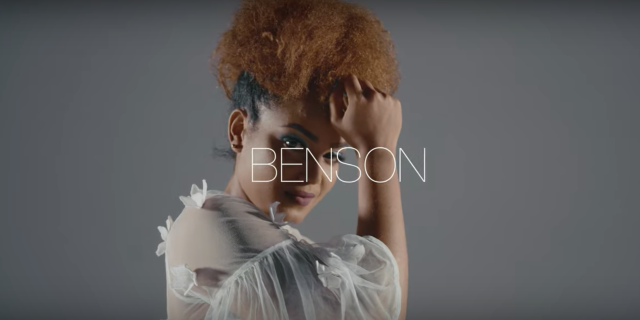 Benson ichote video download