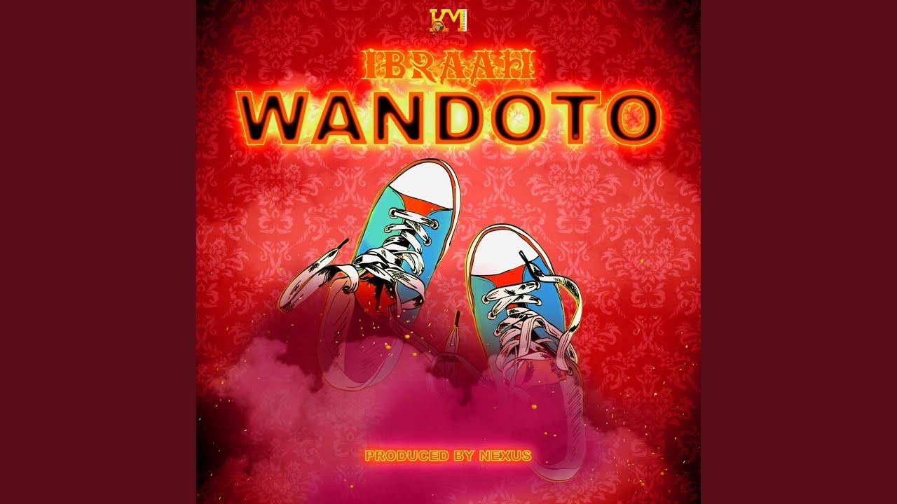 Download | Ibraah – Wandoto | Mp3 Audio