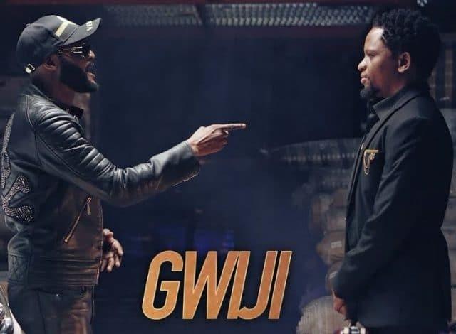 AUDIO: MwanaFA Ft. Maua Sama & Nyoshi El Saadat – GWIJI   Download Mp3