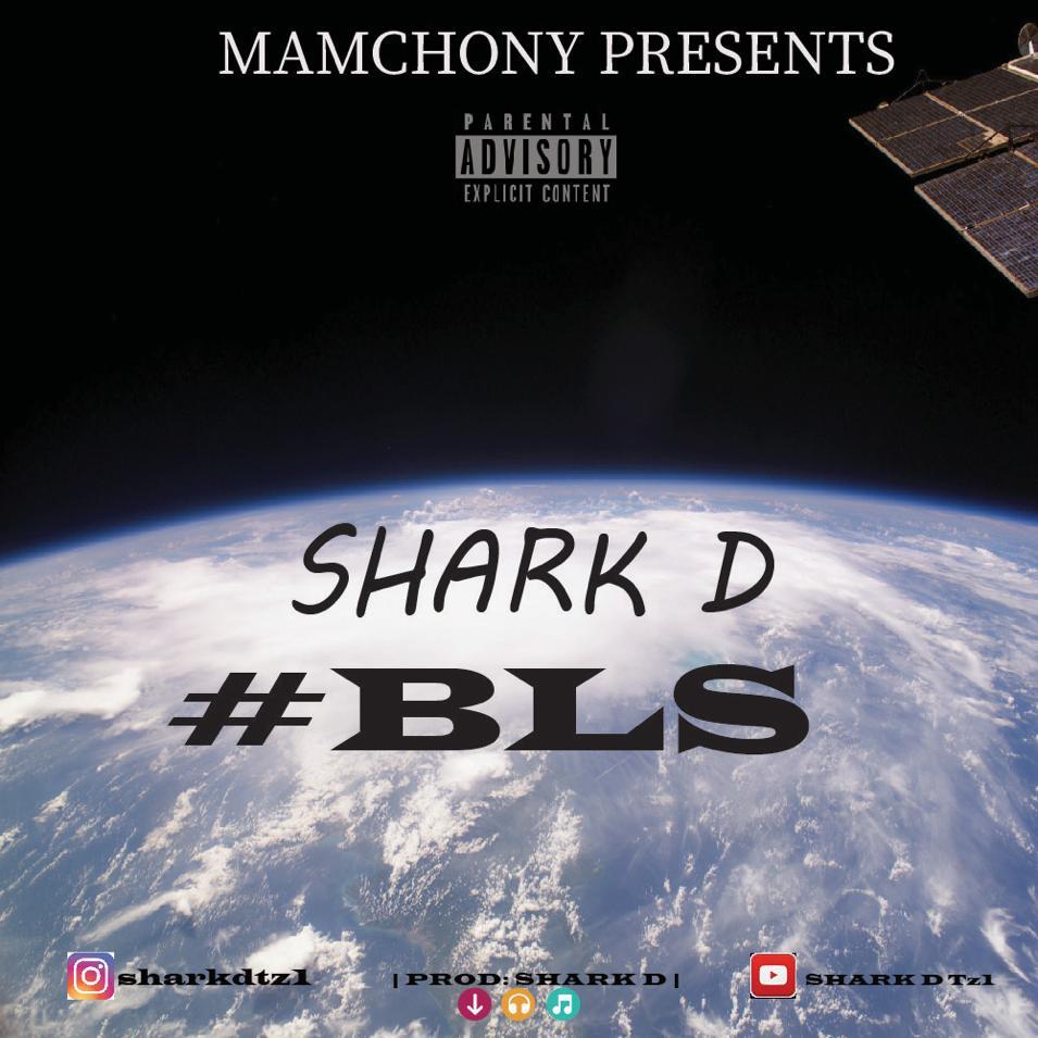 Shark D - BLS | Download mp3 Audio