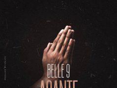 Belle 9 – Asante