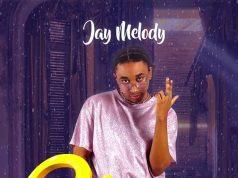 Jay melody – Chini