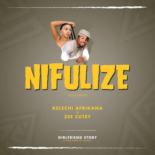 Nifulize