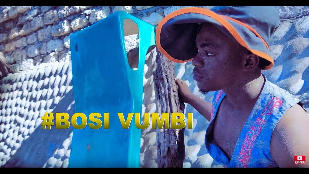 video-ability-bosi-vumbi