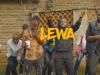 Mejja - Lewa