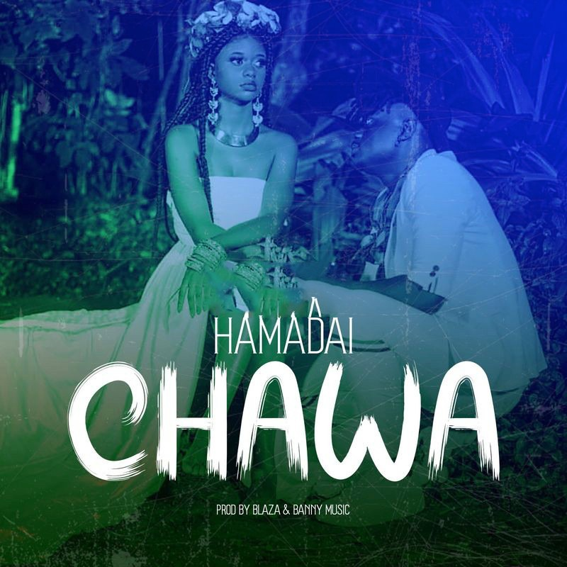Hamadai – Chawa