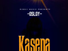 Aslay – Kasepa