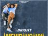 Bright – Amenidanganya