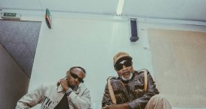 diamond-platnumz-x-koffi-olomide-studio-session