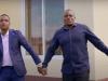 DOWNLOAD VIDEO Frank Patrick Ft Bony Mwaitege