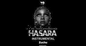 instrumental-zuchu-hasara