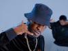 King Kaka ft Pascal Tokodi – Dont Call Me