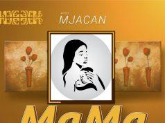 Mjacan - Mama