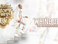 mr-bow-ft-diamond-platnumz-whine-up