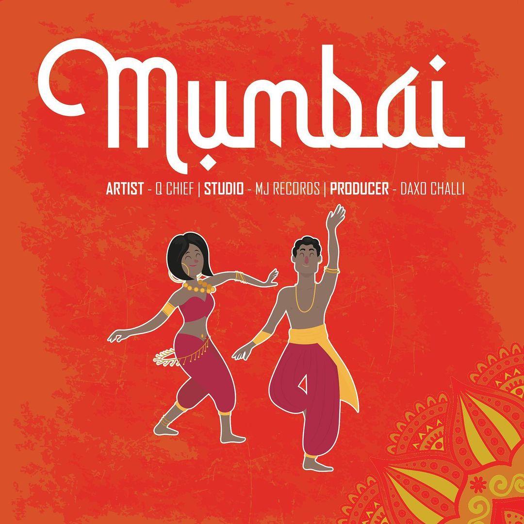 Q Chief – Mumbai