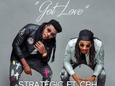 strategic-ft-cbh-got-love