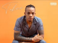 tekno enjoy