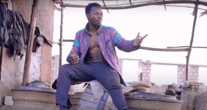 VIDEO A2k Mnyama Ft Mtoka Mbali - Na Bado