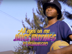 video-juice-rhymes-ft-benanegro