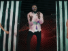Strategic ft CBH – Got Love
