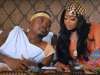 VIDEO Wini Ft. Aslay – Unanikoleza