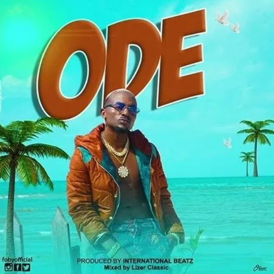 Foby – Ode | Download