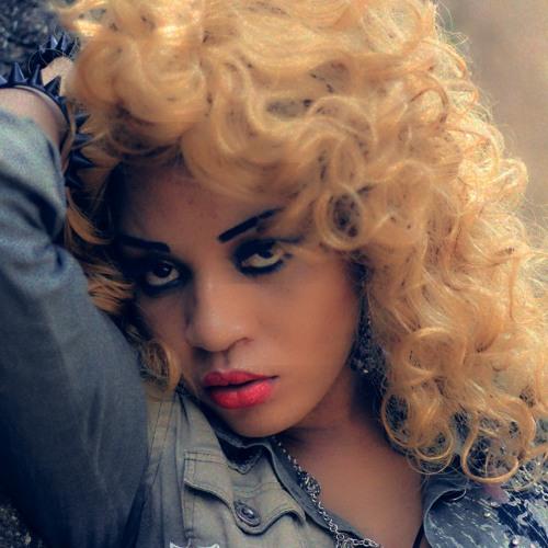 Baby Madaha - Amore | Download mp3 Audio