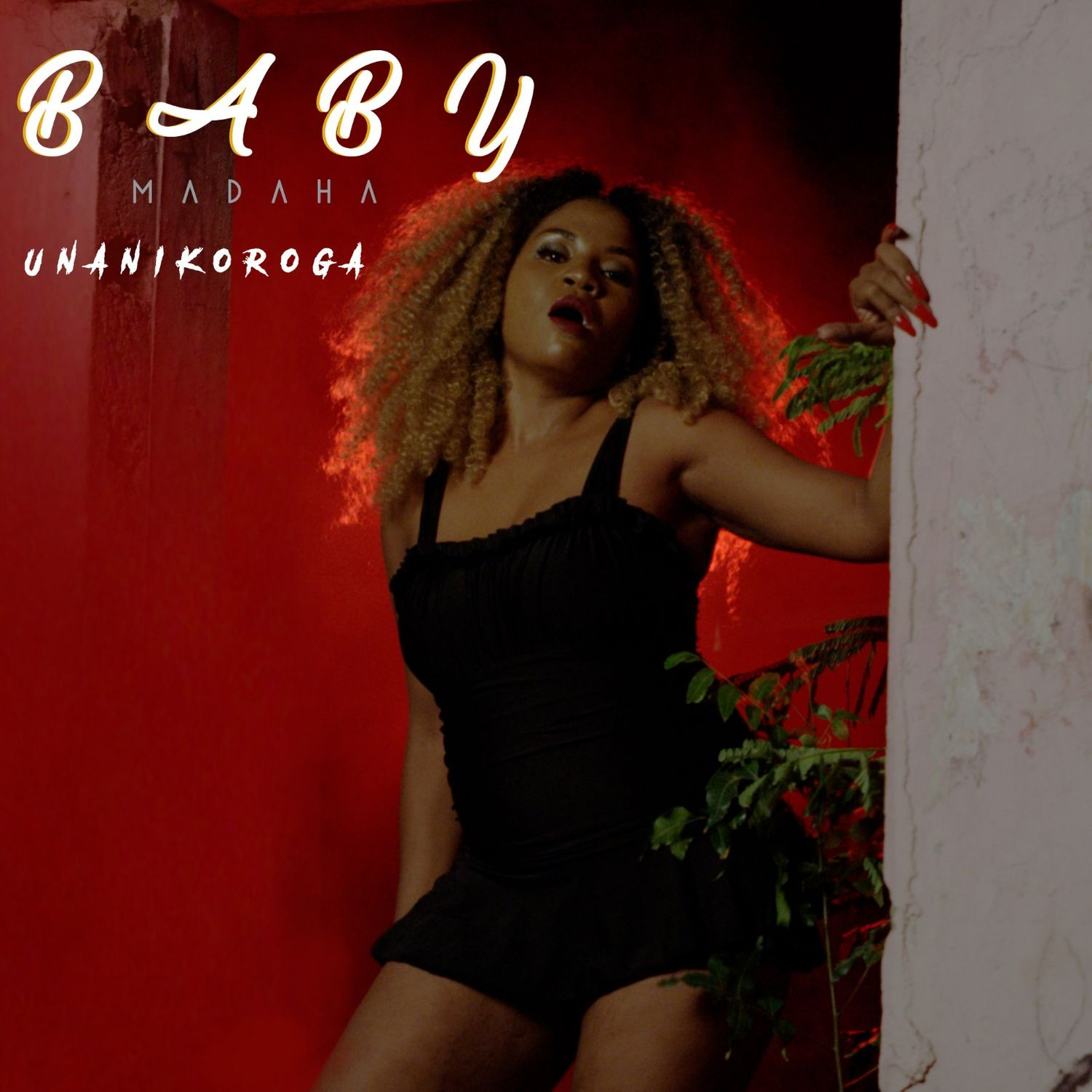 Baby Madaha – Umenikoroga | Download mp3 Audio