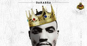 Darassa ft Alikiba – Proud Of You | Download
